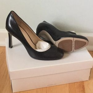 Nine West nwdrusilla 5.5 Shoes